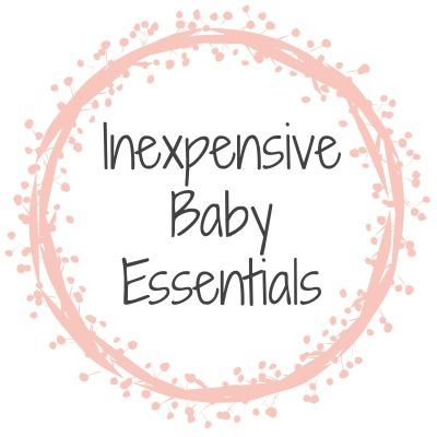 baby essentials 2