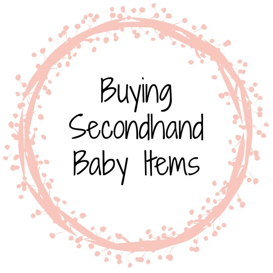 secondhand 2