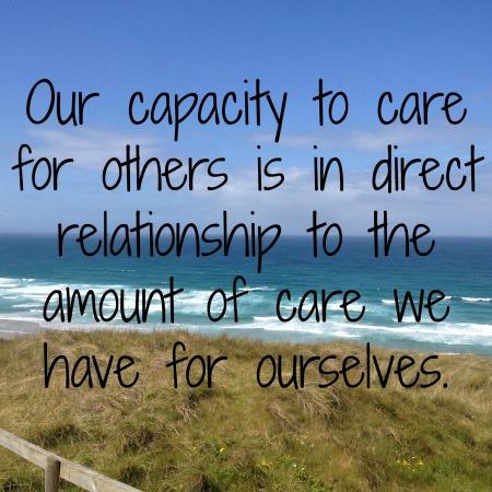 care capacity.jpg